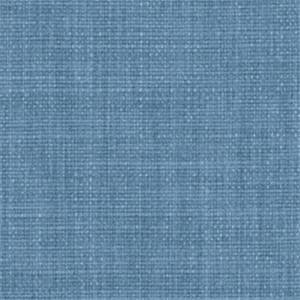 Sky Drapery Fabric by Trend 01231