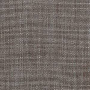 Storm Drapery Fabric by Trend 01231