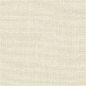 Swan Drapery Fabric by Trend 01231