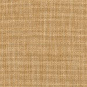 Wheat Drapery Fabric by Trend 01231