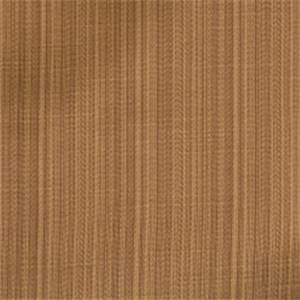 Cognac Textured Drapery Fabric by Trend 01235