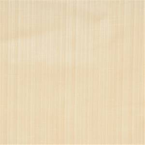 Cream Textured Drapery Fabric by Trend 01235