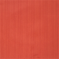Fire Textured Drapery Fabric by Trend 01235