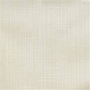 Ivory Textured Drapery Fabric by Trend 01235