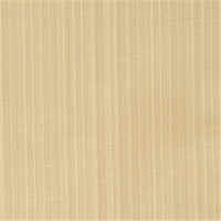 Linen Textured Drapery Fabric by Trend 01235