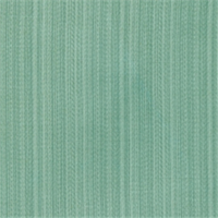 Teal Textured Drapery Fabric by Trend 01235