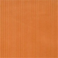 Terra Cotta Textured Drapery Fabric by Trend 01235
