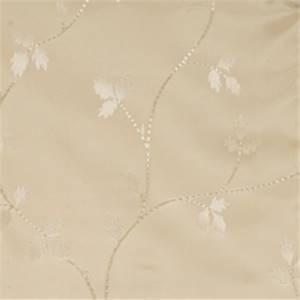 Antique Floral Drapery Fabric by Trend 01352