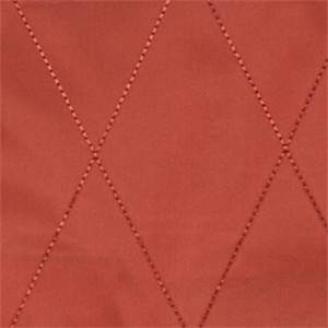Raspberry Diamond Drapery Fabric by Trend 01353