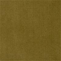 Pistachio Velvet Fabric by Trend 01700
