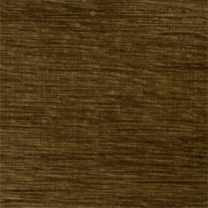 Antelope Faux Silk Fabric by Trend 01507