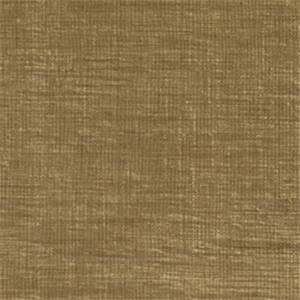 Artichoke Faux Silk Fabric by Trend 01507