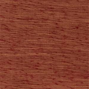 Berry Faux Silk Fabric by Trend 01507