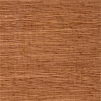 Bittersweet Faux Silk Fabric by Trend 01507
