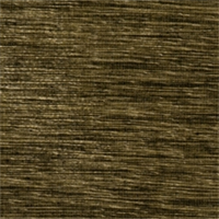 Black Gold Faux Silk Fabric by Trend 01507