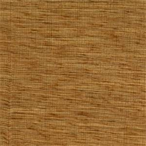 Caramel Faux Silk Fabric by Trend 01507