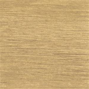 Champagne Faux Silk Fabric by Trend 01507