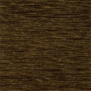 Chocolate Faux Silk Fabric by Trend 01507