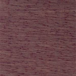 Concord Faux Silk Fabric by Trend 01507