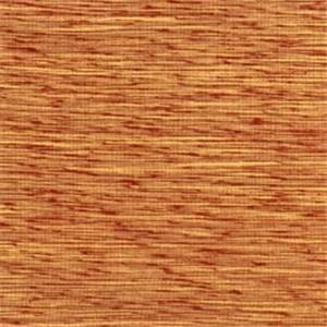 Crimson Faux Silk Fabric by Trend 01507