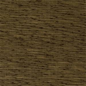Granite Faux Silk Fabric by Trend 01507
