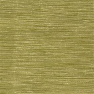 Kiwi Faux Silk Fabric by Trend 01507