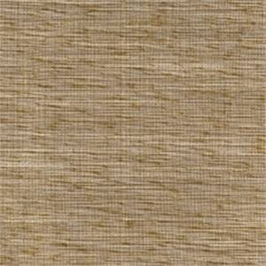 Linen Faux Silk Fabric by Trend 01507
