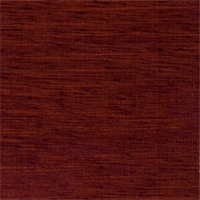 Maroon Faux Silk Fabric by Trend 01507