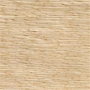 Oatmeal Faux Silk Fabric by Trend 01507