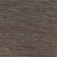 Pewter Faux Silk Fabric by Trend 01507