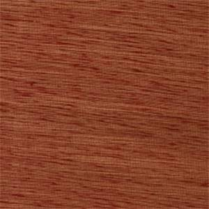 Pomegranate Faux Silk Fabric by Trend 01507