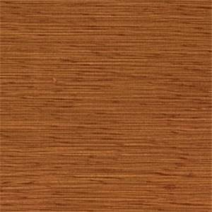 Rustic Faux Silk Fabric by Trend 01507