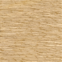 Sand Faux Silk Fabric by Trend 01507