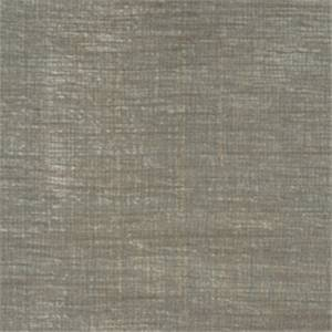 Spa Faux Silk Fabric by Trend 01507