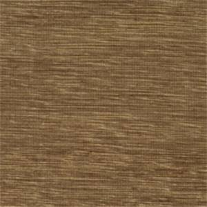 Taupe Faux Silk Fabric by Trend 01507