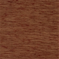 Wine Faux Silk Fabric by Trend 01507