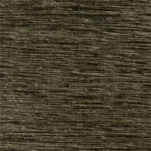 Zebra Faux Silk Fabric by Trend 01507