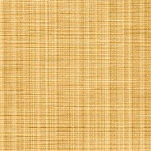 Antique Faille Fabric by Trend 01528