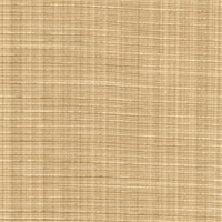 Beige Faille Fabric by Trend 01528