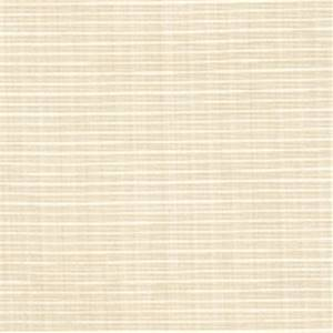 Birch Faille Fabric by Trend 01528