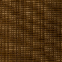 Chipmunk Faille Fabric by Trend 01528