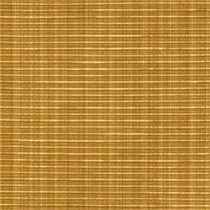 Coin Faille Fabric by Trend 01528