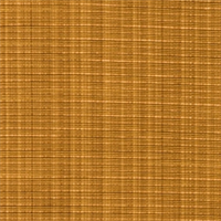 Curry Faille Fabric by Trend 01528
