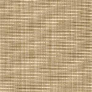 Dune Faille Fabric by Trend 01528