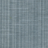 Horizon Faille Fabric by Trend 01528