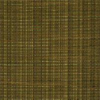Iguana Faille Fabric by Trend 01528