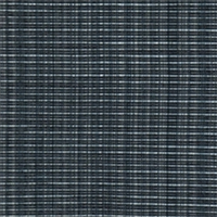 Ink Faille Fabric by Trend 01528