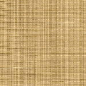 Khaki Faille Fabric by Trend 01528