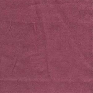 Basic Linen Sorbet Solid Drapery Fabric by P Kaufman