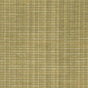 Lake Faille Fabric by Trend 01528
